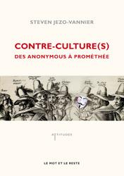 contre-cultures-2