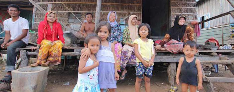 featured_cambodge