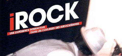 irock-manchette