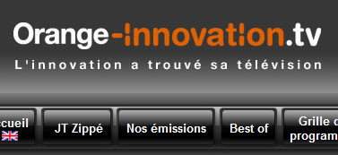 orange-innovation