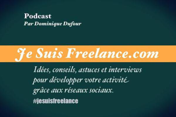 podcast-twitter-freelance-erwan-lenagard