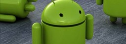5 applications Android indispensables