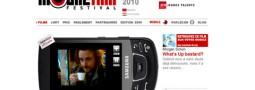Mobile Film Festival – découvrez «What's up Bastard»