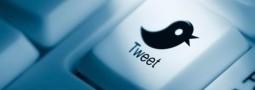 Que retenir de l'entrée en Bourse de Twitter ?